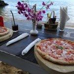 Photo of Lisca Beach