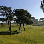 Vilar do Golf Foto