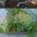 G Point Smörgåsbord & Barの写真