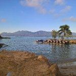 Φωτογραφία: Canella Beach Hotel-Restaurant