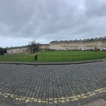 Photo de The Royal Crescent Hotel & Spa