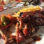 Photo de Lanis Grill Tex-Mex Steakhouse