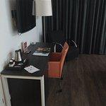 Foto Grand Hotel Amstelveen
