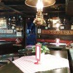Foto van The Red Boat Hotel & Hostel