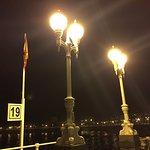 Foto de AC Hotel Gijón