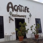 Foto de Acatife