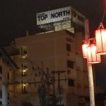 Photo of Top North Hotel
