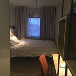 Good Hotel London Foto