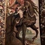 Foto di Museo Nazionale di Palazzo Mansi