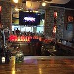 صورة فوتوغرافية لـ Chili's Grill and Bar (Xinyi)