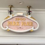 Photo of 1900 Park Fare