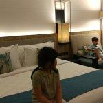 Royal Tulip Gunung Geulis Resort and Golf Photo