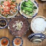Photo of Secret Garden Home-cooked Vietnamese Restaurant
