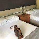 Seaview Hotel Foto