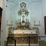 Photo of Santa Iglesia Cathedral