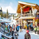 БарApres Ski Bar Grelka
