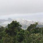 Foto de Vista Chinesa