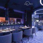 Фотография Loona Restaurant & Karaoke
