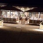 Foto de Swinton Park Country Club and Spa