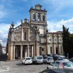 Foto de Igreja de Nossa Senhora de Graca