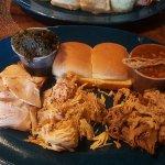 Combo plate (pork chicken turkey_large.jpg