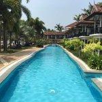 Ramada Resort Cochin-bild