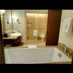 Zdjęcie Mayland Resort Hotel