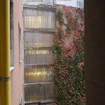 Photo of Hotel Manin