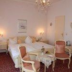 Photo of Hotel Eberhardt-Burghardt