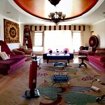Billede af Aapo Aap Home Stay (Guest House)