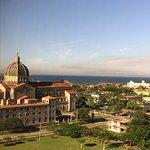 Billede af Four Points by Sheraton Havana