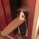 Foto de Vincci Hotel Envia Almeria Wellness & Golf