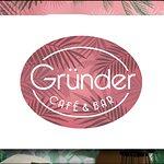Bilde fra Grunder Cafe & Bar