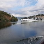 Photo of Douro River Cruises - Day Cruiuse