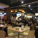 Foto de Pier 21 Food Terminal