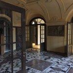 Städtische Galerie im Lenbachhaus Foto