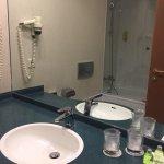 布拉格慕溫匹克酒店照片