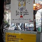 Фотография Le Petit Opportun