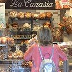 Photo de La Canasta