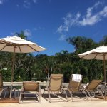 Foto de The Westin Golf Resort & Spa, Playa Conchal - An All-Inclusive Resort