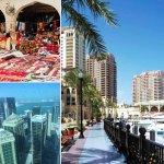 Photo of InterContinental Doha The City