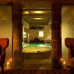 Zdjęcie The Devonshire Arms Hotel & Spa