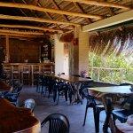 Foto de Mango Beach Restaurant