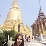 Photo de Krabi Resort