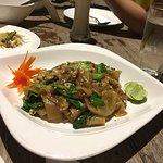 ภาพถ่ายของ Chiang Dao Resto