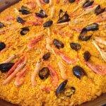 Photo of Viva Espana Restaurant