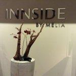 INNSIDE by Meliá Dresden Foto