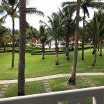 Foto de Sugar Beach Mauritius