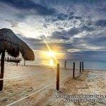 صورة فوتوغرافية لـ Ocean Maya Royale