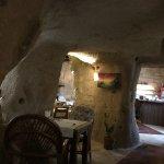 Photo of Organic Cave Kitchen